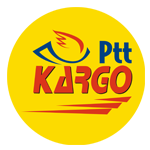 PTTKargo_Logof