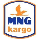 mng-kargo-
